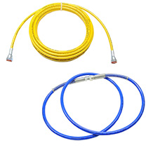 "3/16"" Airless Paint Sprayer Hose"